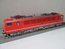 Gützold Epoche IV (1965-1990) Modelleisenbahnen für Gleichstrom