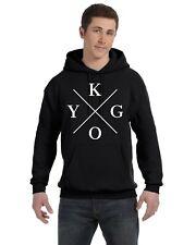 Kygo Hoodie