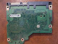 Dell ST3300657SS 9FL066-150 FW:ES65 (100549572 K) 300gb SAS PCB
