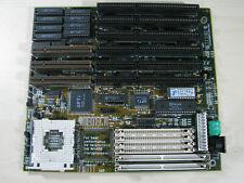 Motherboard 486 DataExpert EXP4044 Socket-3 VLB