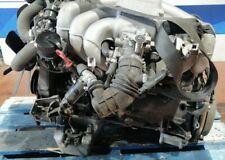 RICAMBI USATI, MOTORE BMW E30 2.0 BENZINA 6CIL , SIGLA : 206EE