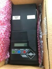 Generac Control Board Module Panel 0J8371C AC HSB Controller