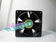1pc IKURA HS4556MVL 220V 20/18W 120*120*38mm cooling fan #M402B QL