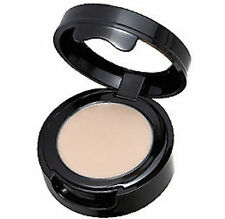EYEBROW WAX. Eyebrow Enhancer. Shape the Perfect Eyebrow! BUY2GET3.
