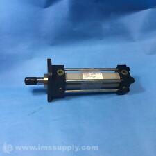 Toyo-Oki Tfb-Sa 1Fa40B70B100Bdc Hydraulic Cylinder Usip