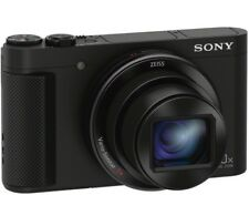 "Sony DSC-HX90 Cyber-Shot 18.2 MP Digital Camera w/3"" LCD, Wi-Fi, NFC ✔NEW✔"