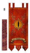 40k lifesize vinyl banner, Sons of Horus