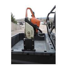 Hornet ATV UTV Chainsaw Bracket Holder For Hornet Racks RZ-3006
