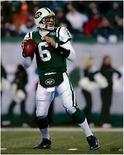 Mark Sanchez New York Jets Football 8x10 Photo