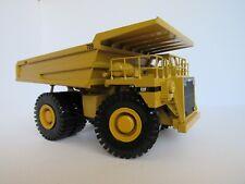 1/50 Conrad CAT 789 Off-Highway Truck 2725