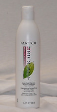 Matrix Biolage Color Care Shampoo, 16.9 oz