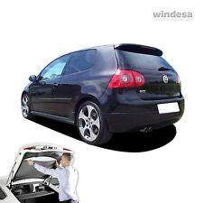 Sonniboy Auto Sonnenschutz VW Golf 5 / 3-türer