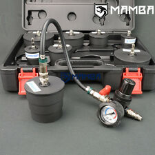 MAMBA Turbo Hose Intercooler Air Leaking Test Tool (Plug-In / Easy to Identify)