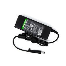 90w Cargador fuente alimentación F. portátil HP 650 655 6830 s presario cq60 cq61 cq70 cq71