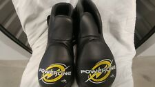 Size 13 FOOT GUARD FOR SPARRING GREAT CONDITION