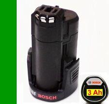 Pabsw 10.8 b3 Batterie Bohr Clé à chocs Parkside Batterie De Rechange Pack dcbk 70 10.8 V 1,3ah