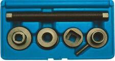 Set Compresseur De Ressort D'enroulement Harley Davidson 39 41 mm Roue avant