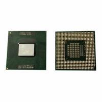 Intel core 2 duo T7400 Notebook processor T7400 CPU 2.16GHz/4M/667 laptop CPU