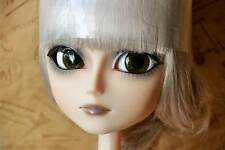Pullip Taeyang Alfred 4th Head & Body w Wig Only Groove Jun Planning from Japan