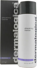 Dermalogica UltraCalming Cleanser 250ml FREE FAST DELIVERY