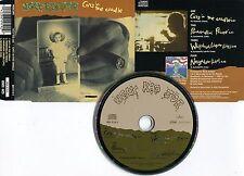 "UGLY KID JOE ""Cats in the cradle"" (CD Maxi) 1993"