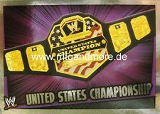 Slam attax rumble-united states Championship-title