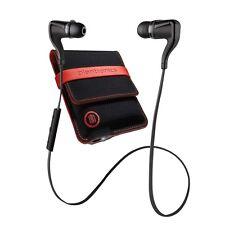 Plantronics Backbeat Go2 Wireless Bluetooth Earbuds Black PL-BACKBEATGO2