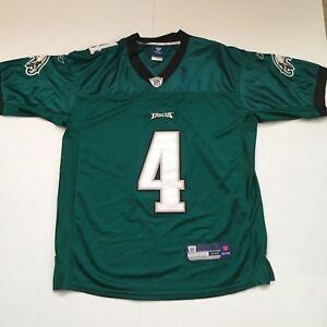 Kevin Kolb NFL Jerseys for sale   eBay
