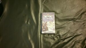 Dragonrealm: Ice Dragon v.2: Ice Dragon Vol 2 By  Richard A. Knaak