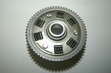 ARCTIC CAT/Massey Ferguson ATV principal Gear Assembly 3446-121 Nuevo