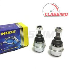 Upper Ball Joint Pair - LAND ROVER DISCOVERY Mk 2 - all models - 1998 to 2004
