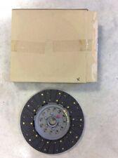 "JD 5010 - 11"" Disc - R36784 - remanufactured"