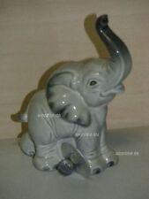 +# A004426_26 Goebel Archiv Arbeitsmuster Elefant Elephant 36-554 Plombe