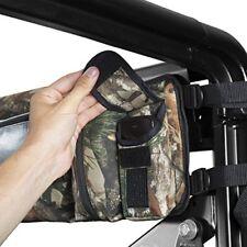 Rack para vehículo