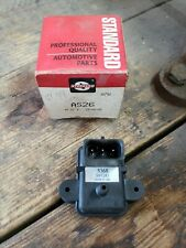 New MAP Sensor for Le Baron Dodge Dakota Grand Caravan Plymouth Voyager Stealth