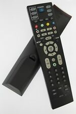 Replacement Remote Control for Samsung SyncMaster-b2230hd