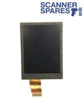 Symbol Motorola Mc9190 Lcd Display Amp Flex Cable Black Type Zebra Mc9190 G