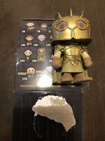 Funko Mystery Minis Game of Thrones Series 4 The Mountain Mini 1/24