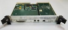 Motorola MVME 2604 761 I/O 01-W1713B05GE PMC SPAN Daughter Card Pantek 7106