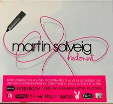 Hedonist von Martin Solveig (2005)
