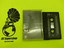 Neil Young after the gold rush - Cassette Tape