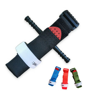 Emergency Tourniquet Outdoor Sports First Aid Kit Medical Paramedic Bands Tools