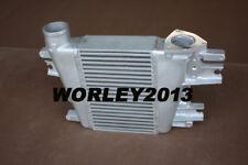 Aluminum Intercooler for PATROL GU Y61 ZD30 TURBO DIESEL 3.0 1997-2007