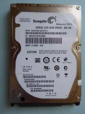 Seagate st9500420as   pn: 9hv144-021   FW: 0005hpm1   wu   500 gb #01