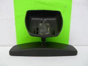 Rearview Mirror For Rain Sensor Peugeot 605 89-99 Rear View Mirror
