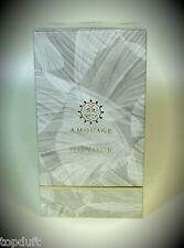 Amouage Honour Man Eau de Parfum (EdP) Spray 100 ml