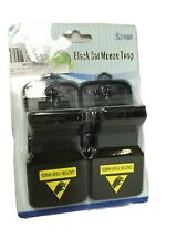 2 Pack Pest Control Mouse Bait Traps Small Mice Traps Suit - Work Home -