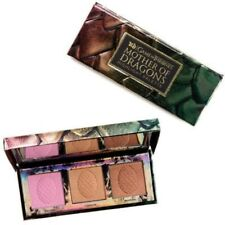 Urban Decay Game of Thrones Mother of Dragons Palette Limited Edition Brand NEW