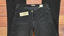 HENRI LLOYD 'W63' Ladies Bootcut Corduroy Trousers Size: W 30 L 33 NEW WITH TAGS