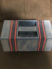 Rolykit Portable Tool Box Organizer
